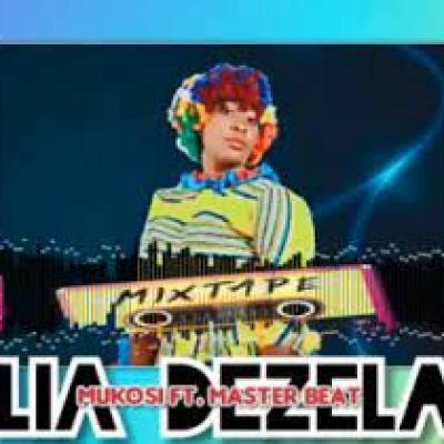 Mukosi Lia Dezela ft Master Beat Mp3 Download SaFakaza