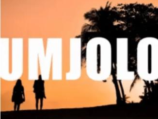 Musa Keys, De Mthuda & Mr Jazziq Umjolo Mp3 Download SaFakaza