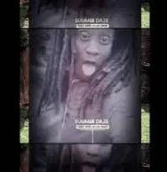 Musa Keyz Summer Daze Sineti Afro House Remix Mp3 Download SaFakaza