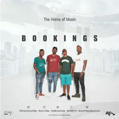 Music Fellas Jaive Original Mix Mp3 Download SaFakaza