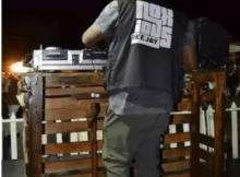 Noxious DJ VOT FM Afternoon Drive Mix 21-04-21 Mp3 Download SaFakaza