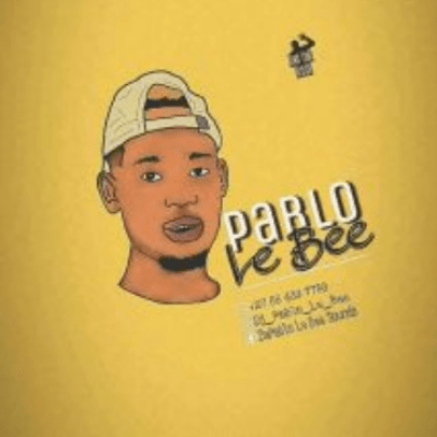 Pablo Le Bee Baby Boy Vigro Deep Mp3 Download SaFakaza