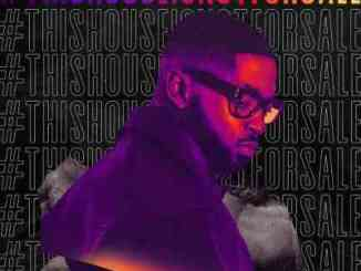Prince Kaybee This House Is Not For Sale Mix Episode 1 Mp3 Download SaFakaza