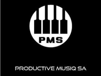 Productive MusiQ SA Degree Ya Mjolo Mp3 Download SaFakaza