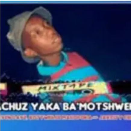 Seven Dayz Achuz Yaka Ba'Motshweri Mp3 Download SaFakaza