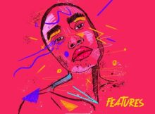 Sio Fabrications ft Dwson Mp3 Download SaFakaza