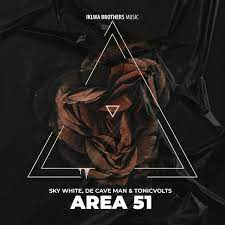 Sky White Area 51 Mp3 Download SaFakaza