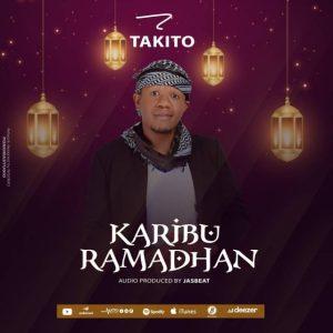 TAKITO – Ramadhan