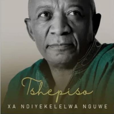 Tshepiso Xa Ndiyekelelwa Nguwe ft Zahara & Soweto Gospel Choir Mp3 Download SaFakaza