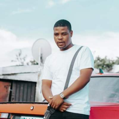 Tyler ICU Banyana Mp3 Download SaFakaza