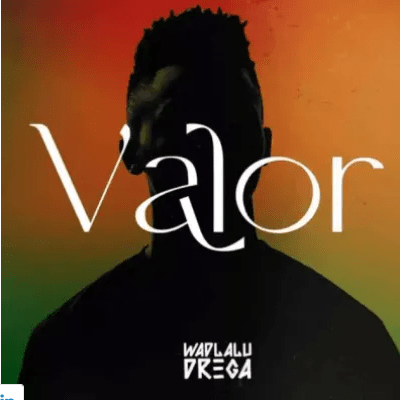 Wadlalu Drega Ama Gumboot ft Tipcee Mp3 Download SaFakaza