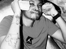 Wordz Never Running Out ft Krish Mp3 Download SaFakaza