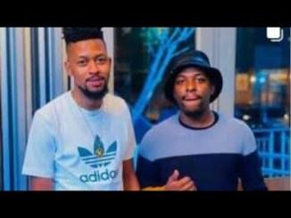 De Mthuda & Ntokzin Emlanjeni ft. Kwiish & Sir trill Mp3 Fakaza Download