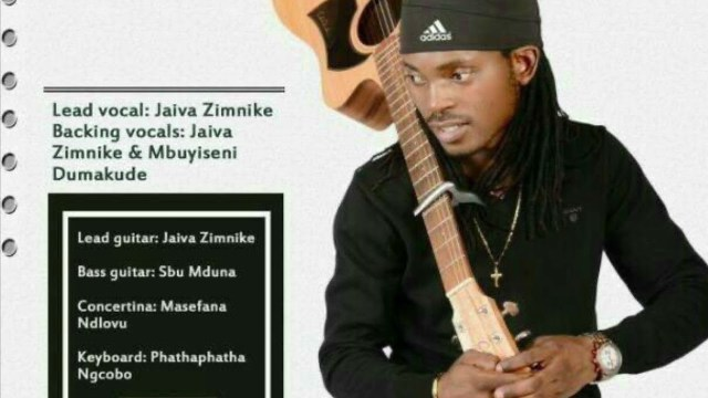 Jaiva Zimnike Ama AK47 Kuleziyantaba Mp3 SAFakaza Download
