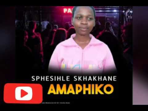 Amaphiko Full Song Mp3 SAFakaza Download