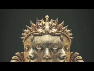 Kabza de Small & Dj Maphorisa Walalalela ft. Daliwonga & Sir Thrill Mp3 Fakaza Music Download