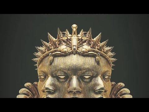 Kabza de small & Dj Maphorisa Closer ft. Daliwonga & Bontle Smith Mp3 SAFakaza Music Download