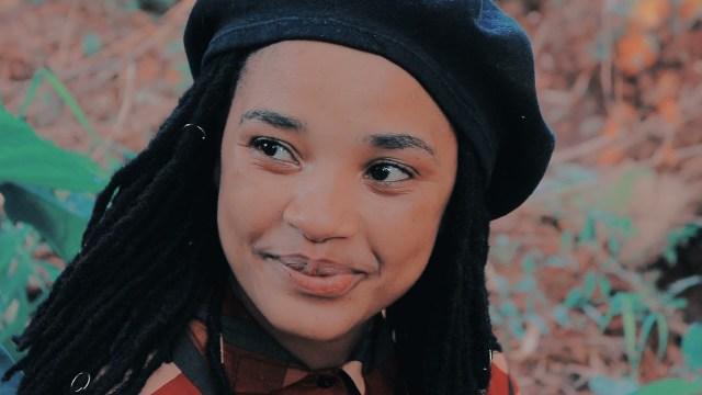 Razie Kay Kale (murunwa Album) Download