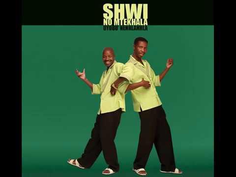 Shwi NoMtekhala Sponono Sami Mp3 Fakaza Music Download
