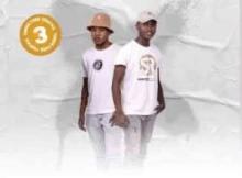 Amu Classic & Kappie United Souls Mp3 Download SaFakaza