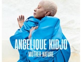 Angelique Kidjo ft. Mr Eazi & Salif Keita – Africa One Of A Kind