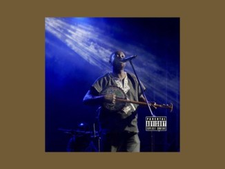 Atongo Zimba – No Beer in Heaven (Remix) Ft. M.anifest