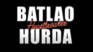 Batlao Hurda – Musa Keys x Zuma x Busta 929 x Mr Jazziq Amapiano