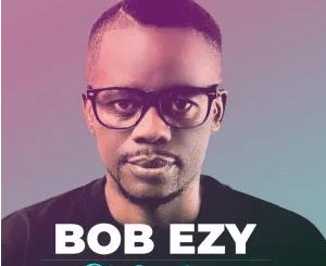 Bob Ezy, DeepConsoul Without You ft Fako Mp3 Download SaFakaza