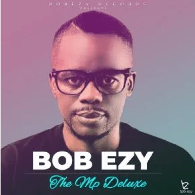 Bob Ezy & Pixie L Emazulwini Mp3 Download SaFakaza