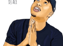 DJ Ace 220K Followers Slow Jam Mix Mp3 Download SaFakaza