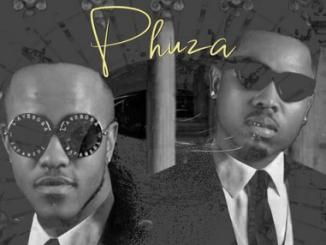 Dbn Nyts Phuza Mp3 Download SaFakaza