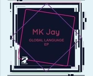 EP MKJay SA Global Language