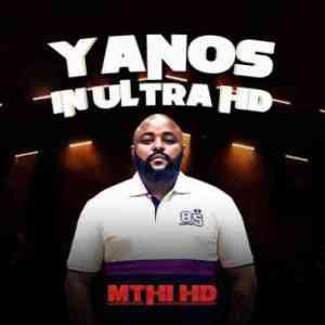 EP Mthi HD Yanos In Ultra HD