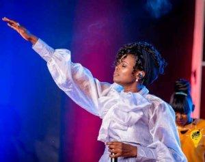 Eunice Njeri – Uniteteaye