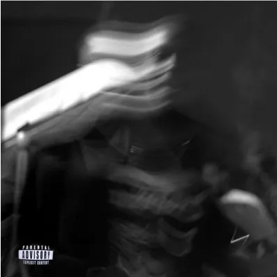 Joey Fatts & A-Reece Where You At Mp3 Download SaFakaza