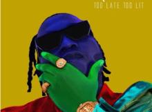 KDDO 20 Something ft Sho Madjozi Mp3 Download SaFakaza