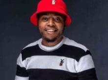 Kelvin Momo Viop Mp3 Download SaFakaza