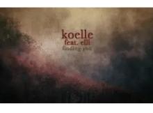 Koelle Finding You ft Elli Mp3 Download SaFakaza