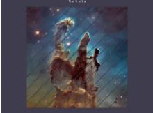 Lankytune Nebula Mp3 Download SaFakaza