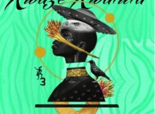 Lapie Czwe De Ritual Ray T Kwaze Kwalula Original Mix