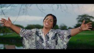 Mama Praise ft Christina Shusho – Nitumie