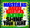 Master KG Shine Your Light ft David Guetta & Akon Mp3 Download SaFakaza