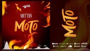 Mattan – Moto