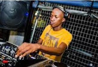 Mdu aka TRP Sondela ft Boohle Mp3 Download SaFakaza