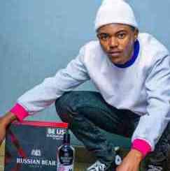 Mgiftoz SA & Bigsam Ugandan Sabela Ft. De Kuas Brothers