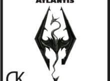 Mosco Lee & Nubz MusiQ Atlantis Original Mix Mp3 Download SaFakaza