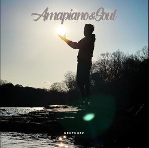 Nektunez - Ameno (Era Remake)