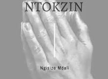 Ntokzin Ngisize Mdali Mp3 Download SaFakaza