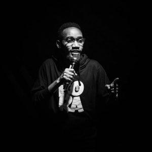 Paul Clement – Kwa Usafi Wa Moyo