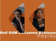 Ralf GUM & Leanne Robinson Replay Mp3 Download SaFakaza